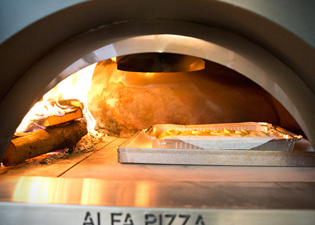 the pizza oven store wood fire oven alfa pizza pizze forno 4