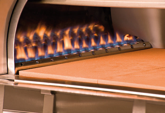 the pizza oven store gas fire pizza oven pizze e brace