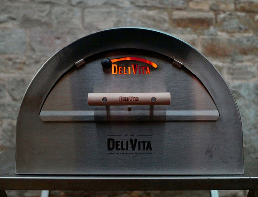 Delivita 'The Oven Door' - The Pizza Oven Store