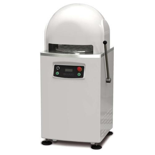 Moretti Forni Dough Divider And Rounder iR260/15 | The Pizza Oven Store
