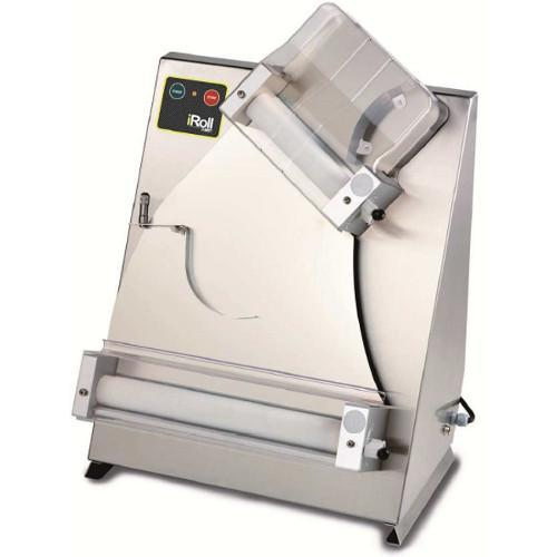 Moretti Forni Dough Roller Mixers & Rollers | The Pizza Oven Store