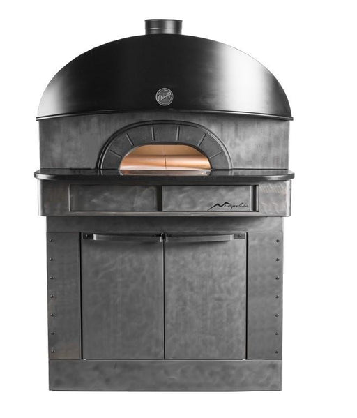 Moretti Forni Neapolis 9 | Electric Deck Oven | The Pizza Oven Store