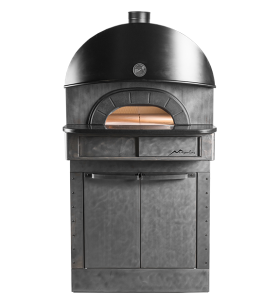 Moretti Forni Neapolis 6 | Electric Deck Oven | The Pizza Oven Store