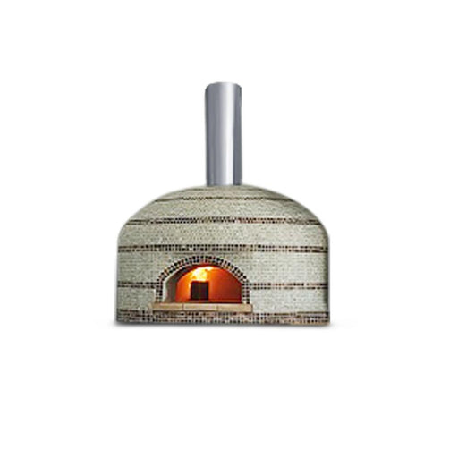 OvenMasters Centro 100 Napoli Wood Fired Pizza Oven | The Pizza Oven Store