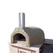 OvenMasters Centro 100 DIY-Kit Wood Fired Pizza Oven | The Pizza Oven Store