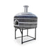 Centro 100 Napoli Wood Fired Pizza Oven | The Pizza Oven Store