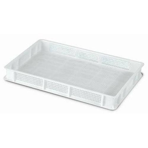 Regina Perforated Pasta Tray 1880 HD Pizza Tools And Accessories - The Pizza Oven Store Australia