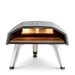 Ooni Koda | Gas Pizza Oven - Starter Bundle with Free Mainland Shipping - The Pizza Oven Store