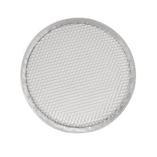 Aluminium Mesh Pizza Screen Tray 300mm | The Pizza Oven Store