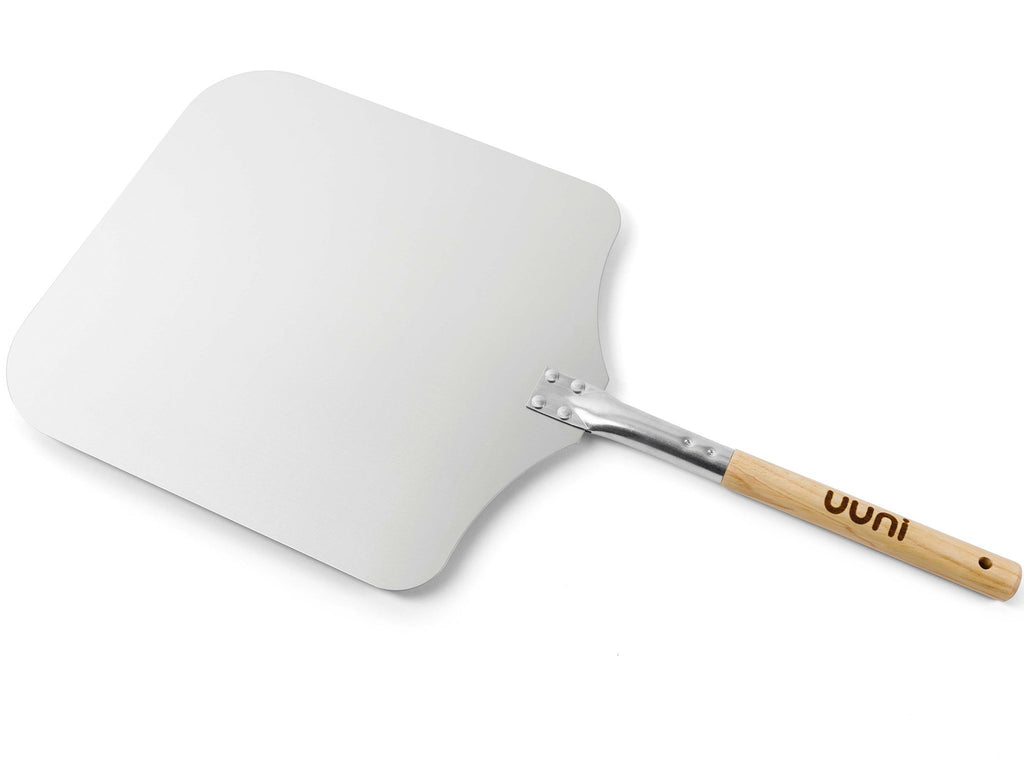 "Ooni Pro Pizza Peel (14"") the pizza oven store"