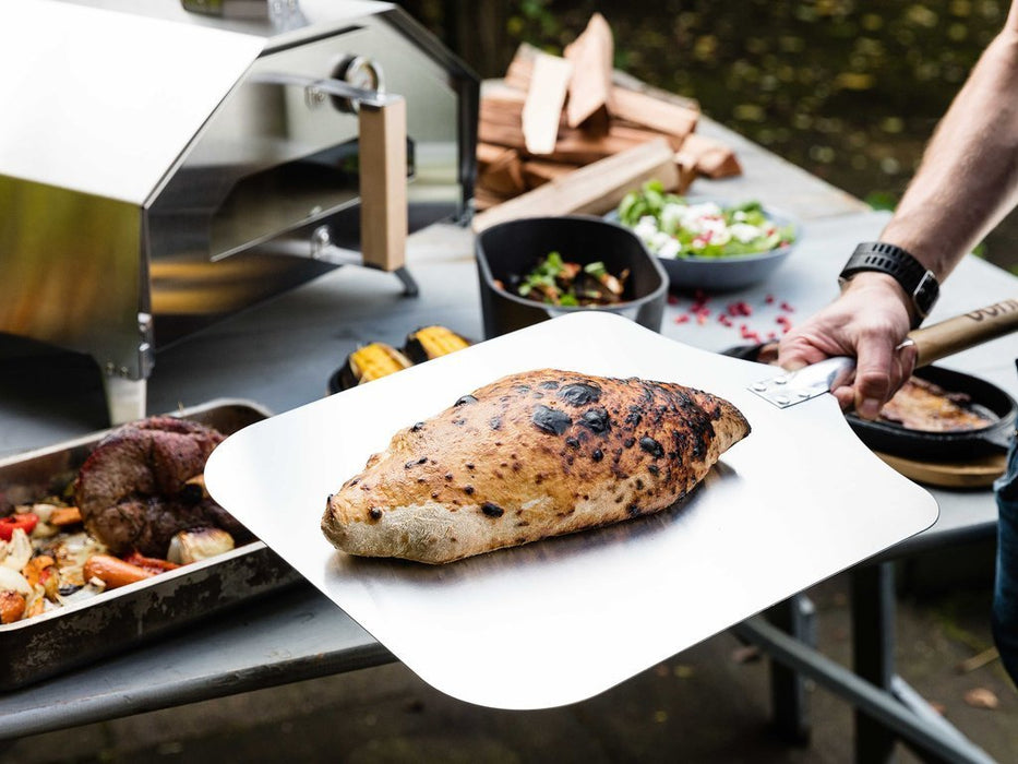 "Ooni Pro Pizza Peel (14"") - Discontinued 