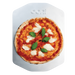 Ooni Pizza Peel | The Pizza Oven Store