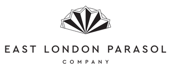East London Parasol Company Ltd
