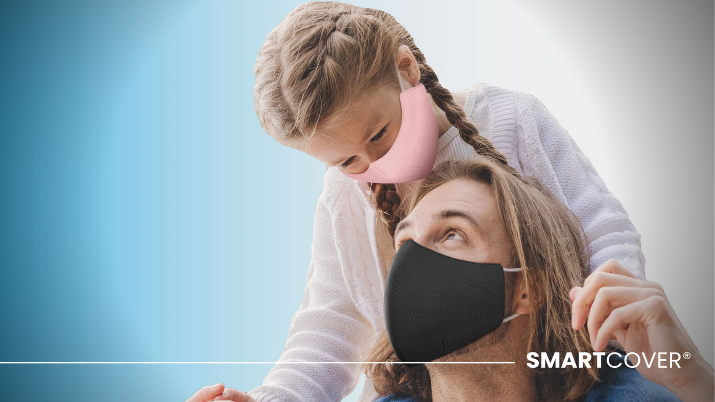 Why Parents Trust SmartCover
