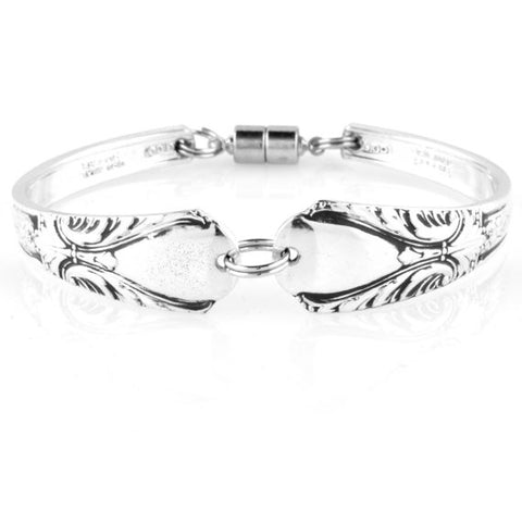 Avalon Spoon Bracelet