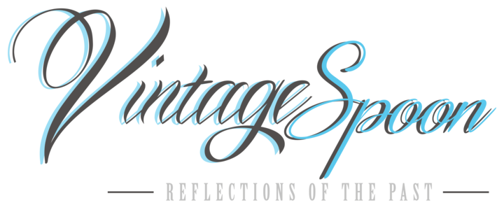 The Vintage Spoon, LLC