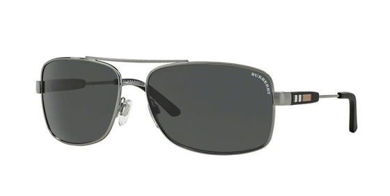 9af18060a4 authentic designer sunglasses and contact lenses