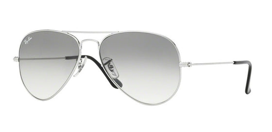 authentic designer sunglasses and contact lenses