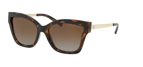 98e33bb0b4 Oakley Square Wire Polarized  Limited Edition  - Specs Appeal Eyewear