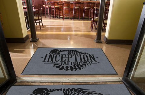 Inception art collective