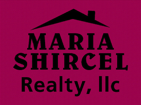 Maria Shircel Realty, LLC