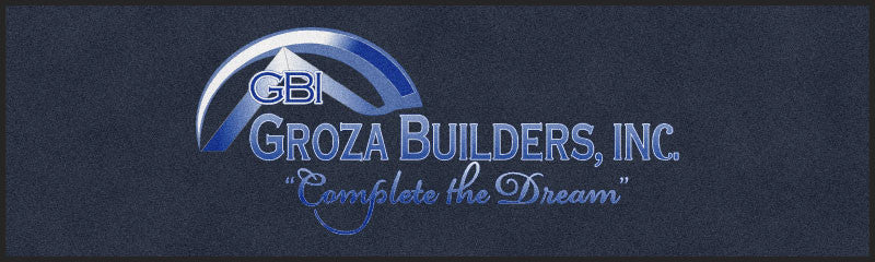 Groza Builders, Inc.