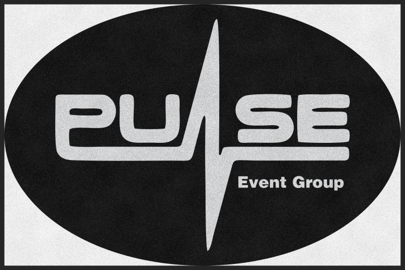 Pulse Event Group