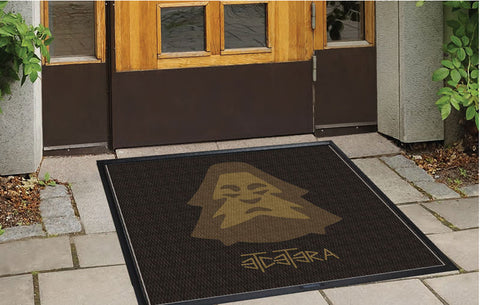 eTc Sasquatch Rug