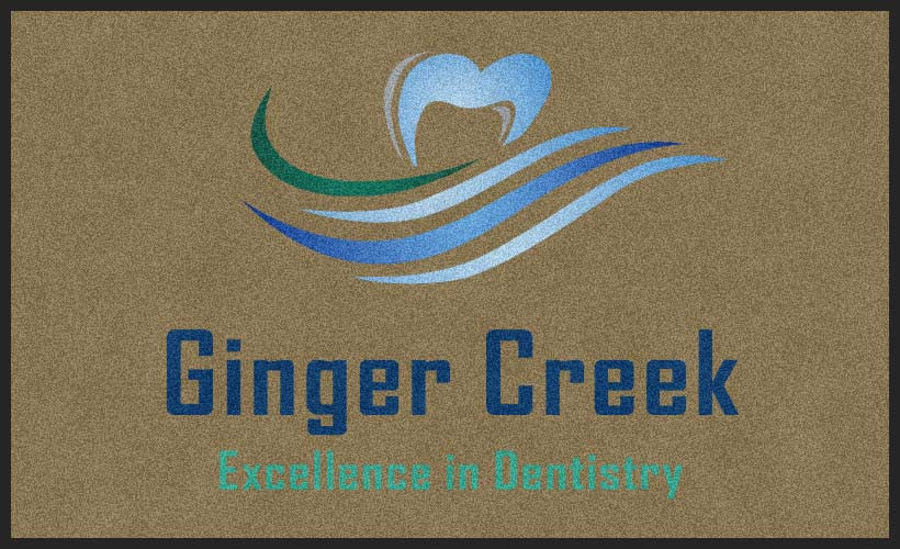 Ginger Creek Outdoor