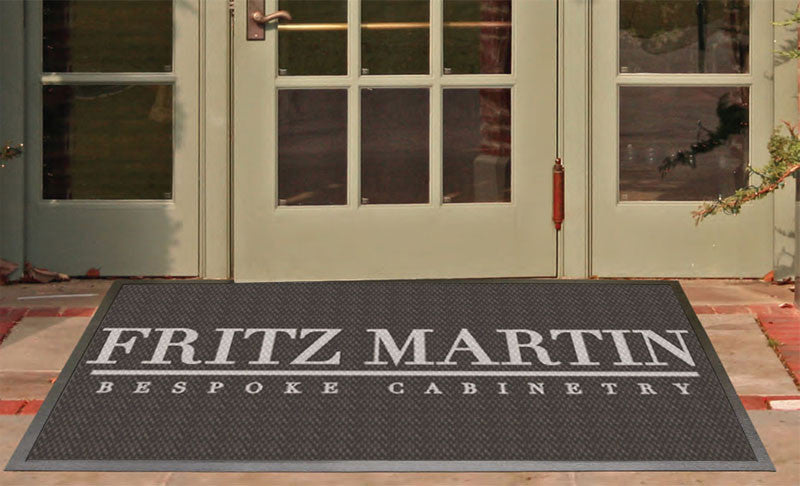 Fritz Martin Cabinetry