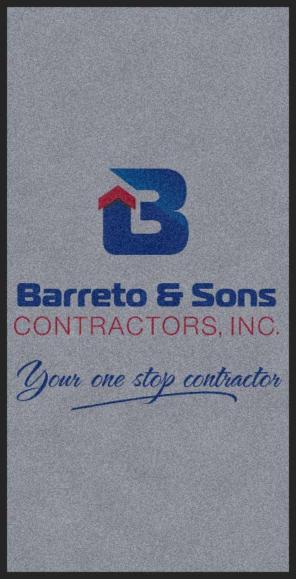 Barreto & sons