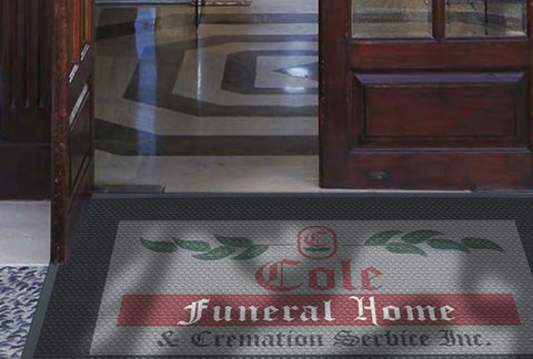 Cole Funeral Home