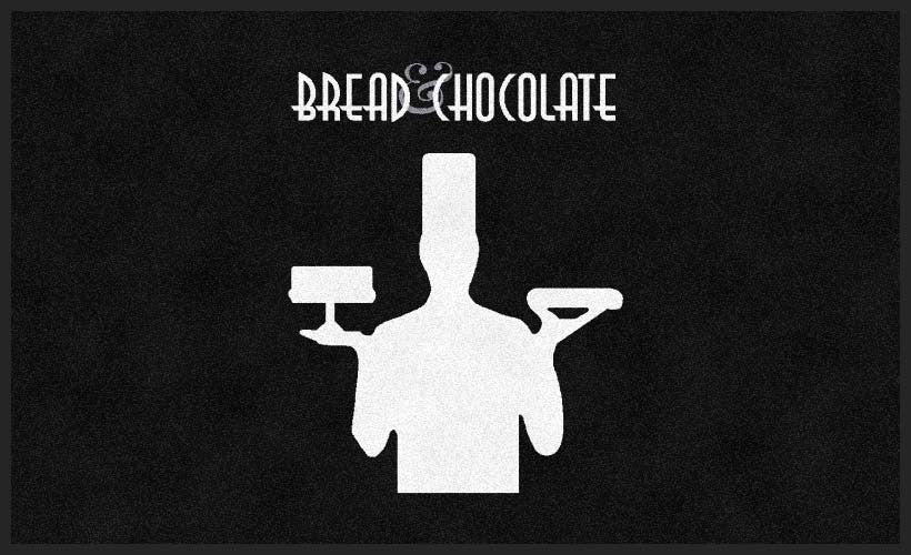 Bread and Chocolate