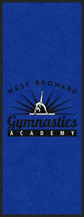 West Broward Gymnastics