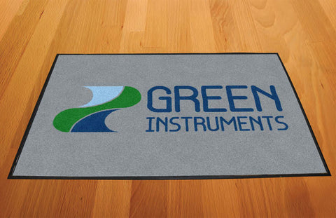 Green Instruments USA
