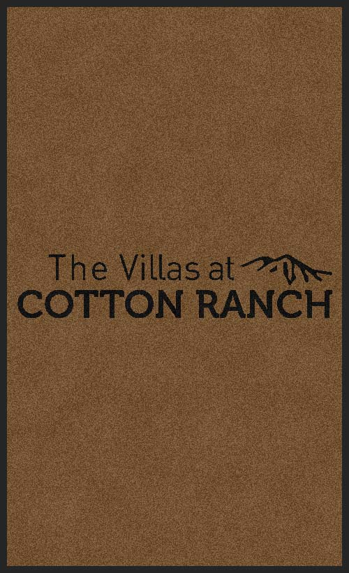 Villas at Cotton Ranch