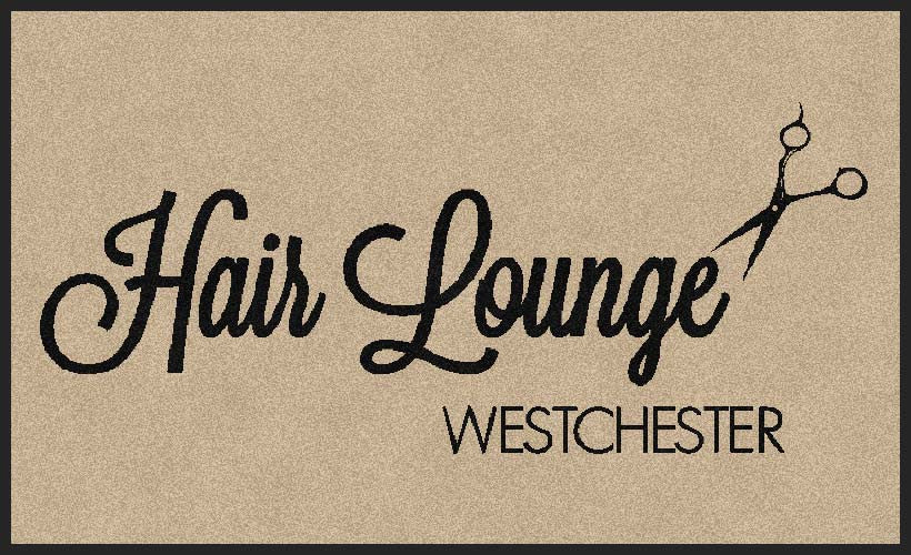 Hair Lounge Westchester