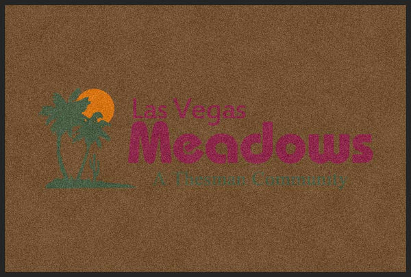 Thesman Communities Las Vegas Meadows §