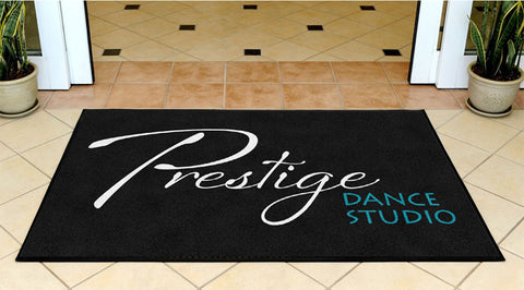 Prestige Dance Studio (Marion Location)