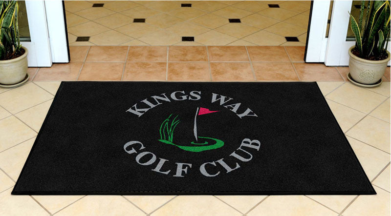Kings Way Golf Club