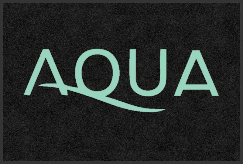 AQUA CONDOMINIUM ASSOCIATION