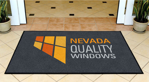 NEVADA QUALITY WINDOWS INC.