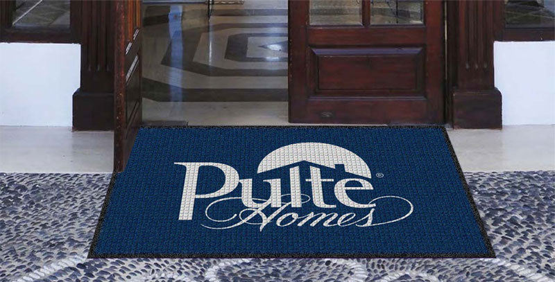 Pulte Homes - Metro Office