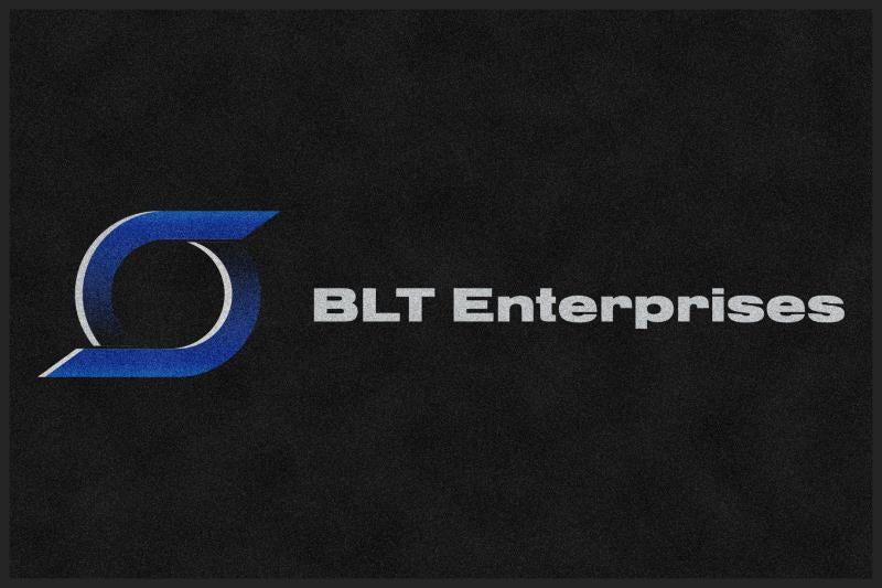 BLT Enterprises
