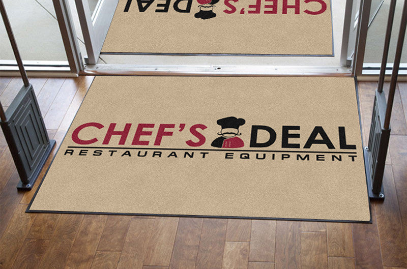 Chef's Deal Restaurant Equipment Co.