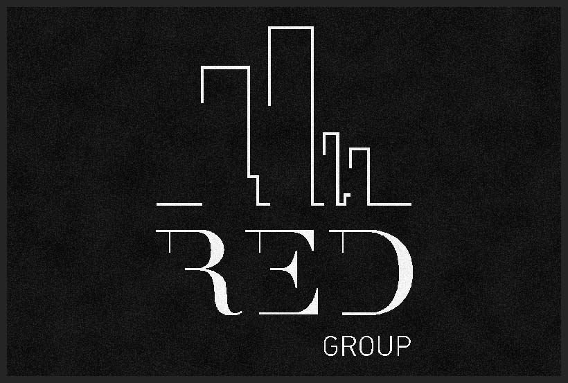 Red Group LLC