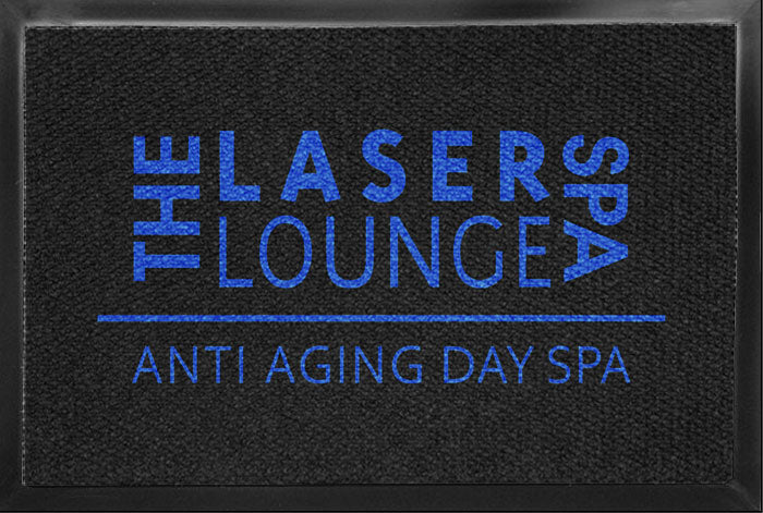 The Laser Lounge Spa