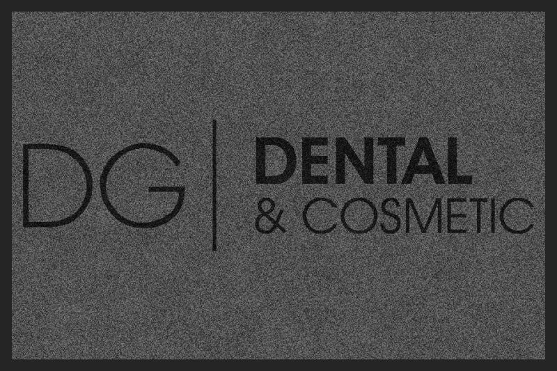 DG Dental