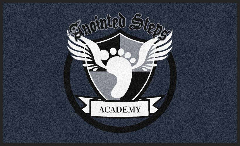Anointed Steps Academy