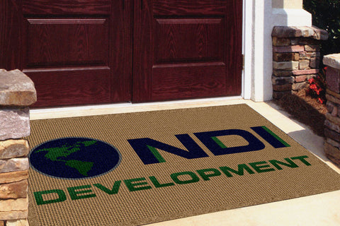 NDI Development